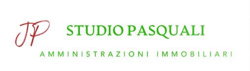 Amministrazioni condominiali Pasquali